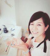 巡心堂漢方薬局の登録販売者MIKIKOの写真です